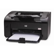 Canon LBP 3050 (printer)