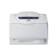 Xerox DP 2065 (printer)
