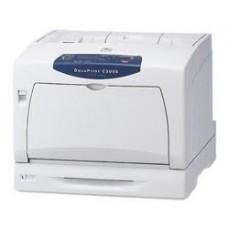 Xerox 3055 (printer)