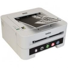 Brother HL 2130 (printer)