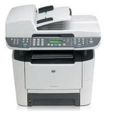 Brother HL 2140D (printer)