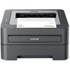 Brother HL 2240D (printer)