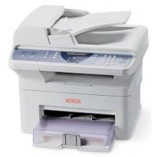 Xerox 3200MFP (printer)