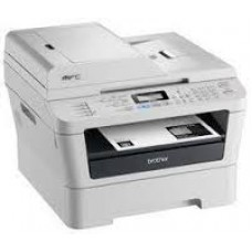 Brother MFC-7360 (printer)