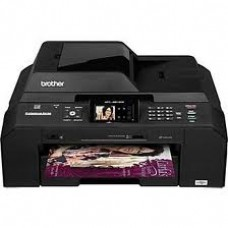 Brother MFC-J5910DW (printer)