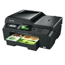 Brother MFC- J6510DW (printer)