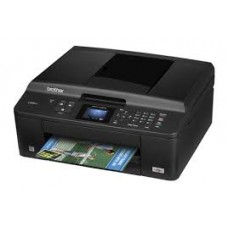 Brother MFC-J430 (printer)