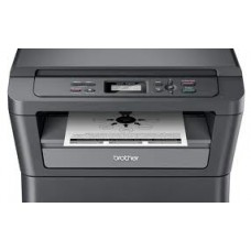 Brother DCP-7055 (printer)