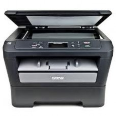 Brother DCP-7060D (printer)