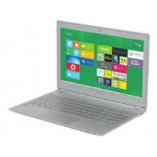 Acer S7-191-53334-G12 (laptop)