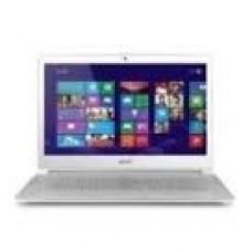 Acer S7-391-73534-G25 (laptop)