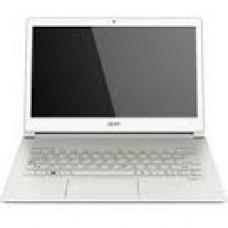 Acer S7-391-53334-G12 (laptop)