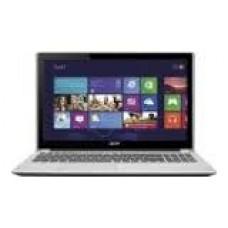 Acer Aspire V5-471P-33224-G50 (laptop)