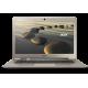 Acer Aspire V3-32342- G75L (laptop)