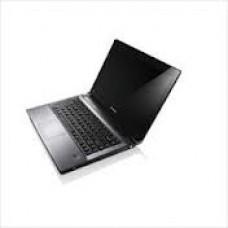 Asus K46CM - WX177H (Black) laptop