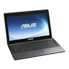 Asus X45C-VX047 (Black) laptop