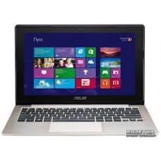 Asus S200E-CT177H / CT 158H (laptop)