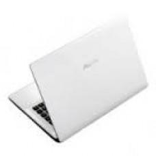 Asus A45VD-VX056H (White) laptop