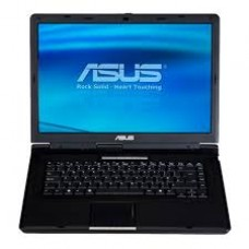 Asus A45VJ-VX048H (Black) laptop