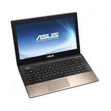 Asus A45VS-VX028H (laptop)
