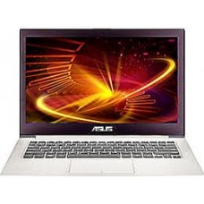 Asus UX32VD - R3001H Zenbook (laptop)