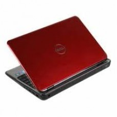Dell Alienware M11x - 335 - 1G - W7P (laptop)