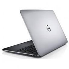 Dell XPS-13-L322X-3141SG (Ultrabook)