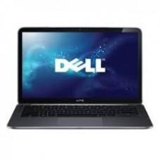 Dell XPS-13-L322X-5182SG (Ultrabook)