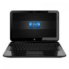 HP Pavilion 1000-1318 TU (laptop)