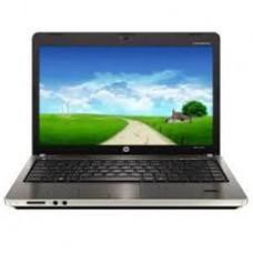 HP Pavilion Sleekbook 14-B009TU (laptop)