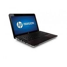 HP Pavilion M6-1006TX (laptop)