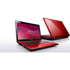 Lenovo Z480 (5934 - 99257 / 9258 / 9261) (laptop)