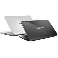 Toshiba Satellite L850 - 1015 X / XW (laptop)