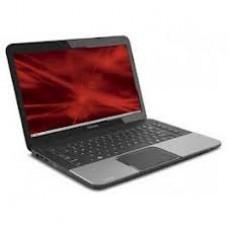 Portege R930-2034 (laptop)