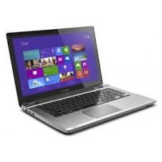 Toshiba Satellite C800-1017 (laptop)