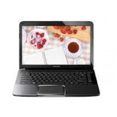 Toshiba Satellite L840-1041x (laptop)