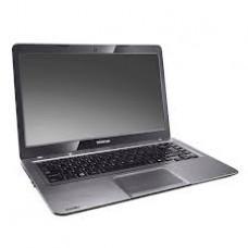 Toshiba U840-1008X (UltraBook)