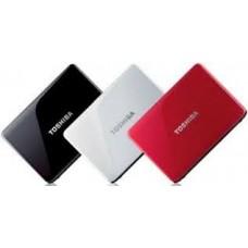 Toshiba Satellite L840-1026X (laptop)
