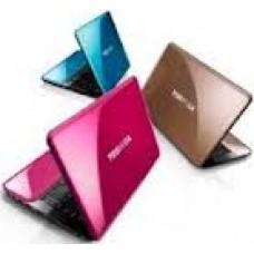 Toshiba Satellite M840-1009XG / XP / XQ (laptop)