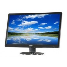 Monitor (acer)