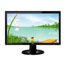 Monitor (benq)