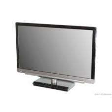 Monitor (HP)
