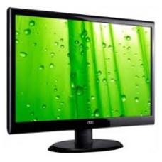 Monitor (AOC)