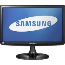 Monitor (samsung)