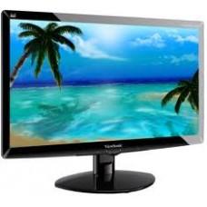 Monitor (viewsonic)