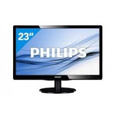 Monitor (philips)