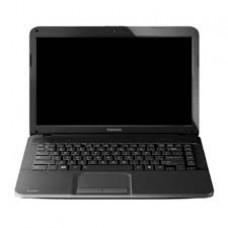Toshiba Satellite C800-1022 (notebook)