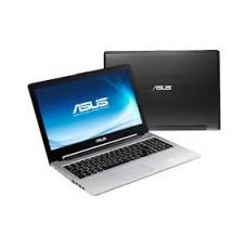 Asus S300CA-C1050H (Aluminium Black)