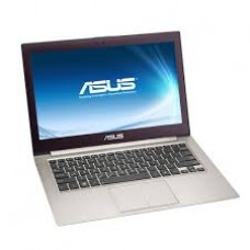 Asus UX32VD - R3001V (notebook)